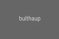hasu_kuechen_bulthaup