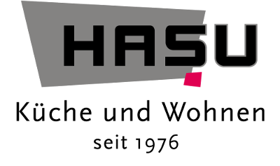 HASU-Logo